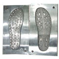 Khuôn mẫu giày dép