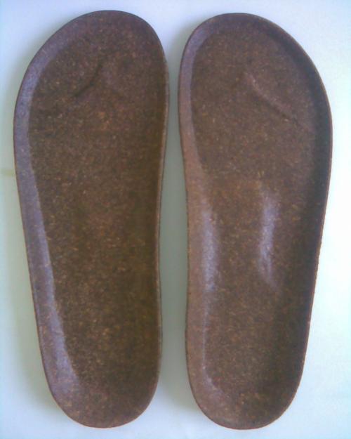 Đế giày